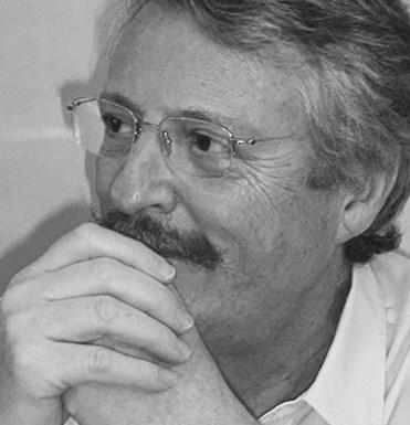 Dr. Claudio Pla y Equipo