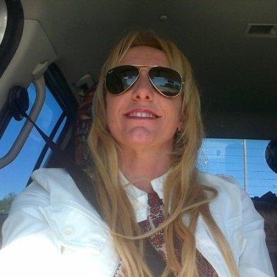 Marcela Assessore