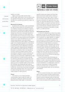 cuadernillo-20101_pagina_07